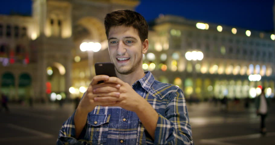 How Cellcast Will Take Your SMS Text Messaging Marketing Campaigns to the Next Level